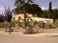 El Ayuntamiento de Ejea realiza inversiones en instalaciones municipales de los pueblos