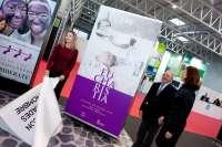La Junta presenta al mercado italiano las propuestas de CyL en turismo cultural y religioso