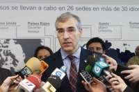 La Xunta destaca que las mejoras en la reforma eléctrica suponen