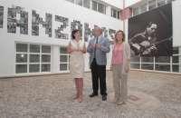 Ayuntamiento organiza un congreso en torno a la danza española para estudiar su situación
