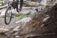 Alto Campoo acogerá la última prueba del Campeonato de España de Maratón de BTT