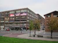 Ayuntamiento dice que, si hacen falta más discotecas en Bilbao, tendrán que instalarse