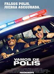 2ba4b89f27314 Películas de Damon Wayans Jr.   20minutos.es
