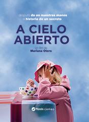A cielo abierto (2014)