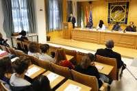 Comienza en la UPO el VII Simposio de Interculturalidad y Traducción