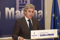 Esteban asegura que C-LM cumplirá con el déficit