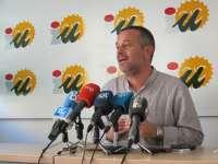 IULV-CA dice que el presupuesto de la Junta atiende las necesidades de los andaluces