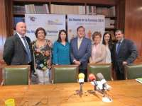 Unas 25.000 personas padecen psoriasis en Extremadura, una enfermedad crónica de la piel no contagiosa