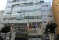 Cantabria espera cumplir a final de año el objetivo de déficit