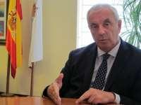 Pachi Vázquez, citado a declarar el próximo día 5 como imputado por irregularidades en la contratación de personal