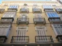 Baleares ajusta el precio de la vivienda un 6,34% frente al año pasado, según pisos.com