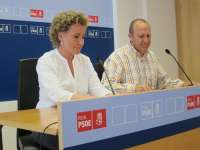 El PSIB asegura que Isern ha aumentado un 25,8% la recaudación por IBI