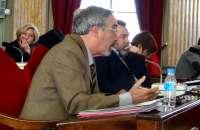 El Ayuntamiento de Murcia aprueba una iniciativa de UPyD para que Emuasa asuma los gastos de reconexión del suministro