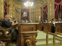 Bilbao intensificará las inspecciones en el Casco Viejo para garantizar que los hosteleros cumplan la normativa
