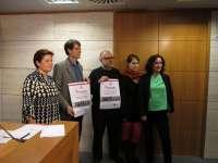 'Lenguando a la riojana' abordará de forma práctica y lúdica desafíos que plantea al español la revolución tecnológica