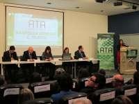 La Región de Murcia cuenta con 93.355 autónomos y el 62% de ellos