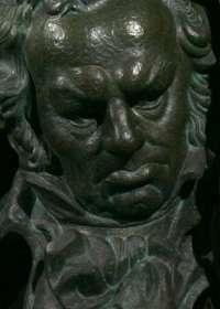 'Sin respuesta', de Miguel Parra, protagonizado por la conquense Natalia Mateo, corto preseleccionado para los Goya