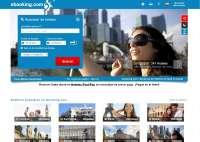 ebooking.com incorpora la reserva 'online' gratuita en su última versión