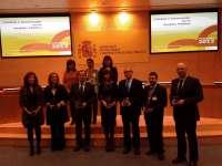 El Govern recibe el Premio a la Innovación en la Gestión por la auditoría técnica en RRHH
