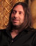 Sebastian Lamothe