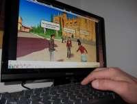 La Universidad de Salamanca lanza el curso online 'HiHOLA!' para la enseñanza del español