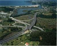 El peaje de las autopistas no subirá en 2015 por vez en cinco años