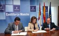 Mancomunidad de Segurilla y Cervera contará con un millón de euros para resolver problemas de abastecimiento de agua