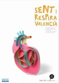 'Sent i respira valencià' cierra su periplo expositivo tras visitar 28 municipios de la Comunitat
