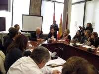 Un total 62 víctimas de violencia de género y 64 menores ha ingresado en casas de acogida en León en lo que va de año