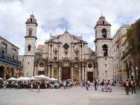 El acercamiento entre EEUU y Cuba no supone novedades para los españoles afectados por bienes nacionalizados