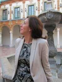 Ceballos afirma que Córdoba y su provincia