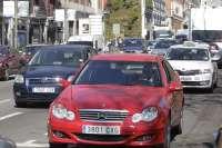 Las tarifas de ITV bajan un 0,1% el próximo año en Cantabria