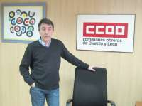 CCOO alerta de que las diferencias sociales