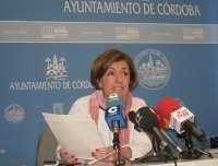 El Ayuntamiento destaca que ampliará las plazas del programa 'Ola de frío' si fuera necesario