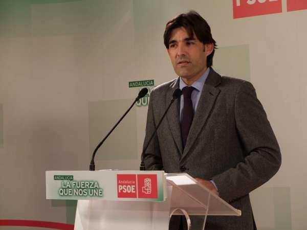 Bueno (PSOE) niega