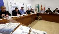 El Plan de Abastecimiento y Saneamiento invertirá 34 millones en 147 obras en los Valles Pasiegos