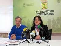 Ruiz Salmón y García Carmona acusan al Gobierno de Cantabria de