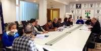Las obras comprometidas a las AAVV en 2014 se ejecutarán a principios de 2015