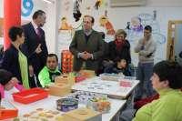 El SES incorpora dos unidades para mejorar la calidad de vida de niños afectados con parálisis cerebral