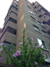 El precio de la vivienda usada baja un 5,6% en 2014 en la Comunitat, según idealista.com