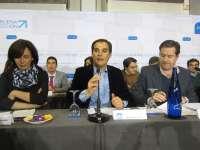 Nieto dice que decidirá si se presenta de nuevo a alcalde