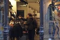 Cantabria tercera ccaa donde más suben las ventas y segunda donde más crece el empleo del comercio minorista