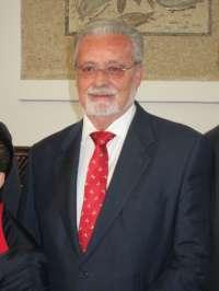 Maeztu se reunirá en enero con Junta, Ayuntamiento y Obispado para una gestión