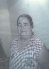 Activada la búsqueda de una mujer de 49 años a la que se vio por última vez en Inca