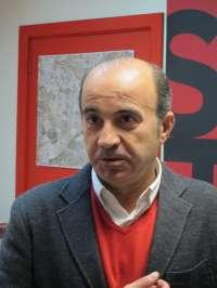 El PSOE de Murcia exige la dimisión