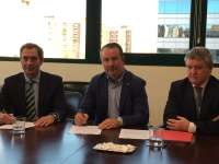 Asaja valora el nuevo Acuerdo Marco Interprofesional de la remolacha y asegura que consolida a CyL como zona productora