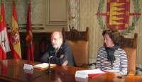 Hasta 151 bares de Valladolid podrán acoger pequeños conciertos gratuitos si lo solicitan y cumplen unos requisitos