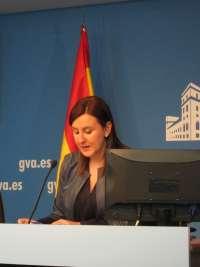El Consell desconoce si Fiscalía investiga presuntos regalos de Feria Valencia a Barberá y muestra respeto a la Justicia