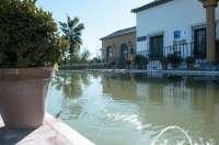 La ocupación en alojamientos rurales de Málaga para Nochevieja roza el 80%