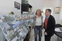 El Ayuntamiento de Marbella pone en marcha un plan de mejora de accesos a centros escolares con 54 actuaciones